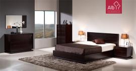 Quartos de Casal, mobiliário e decoração de quartos de casal modernos, decorar quartos de casal