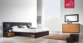 Catálogo de Mobiliário   mobiliário e decoração de quartos de casal modernos   decorar quartos de casal