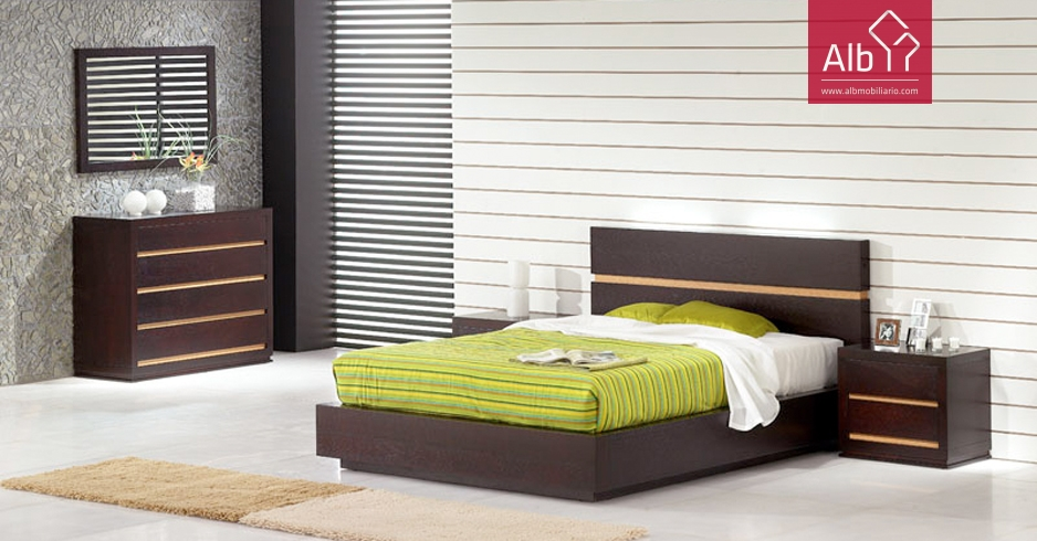 Bedroom Designs   custom bedroom furniture   Best Interior Design Decor. Custom Modern Contemporary Bedrooms   quality bedroom fitted