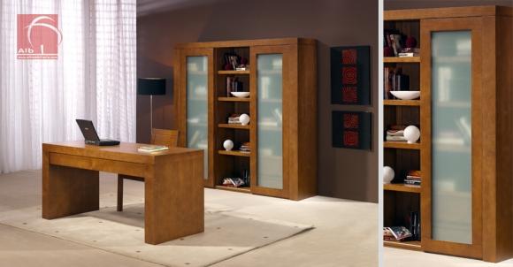 Comprar muebles officina online lugo alb mobilirio e for Muebles de oficina lugo