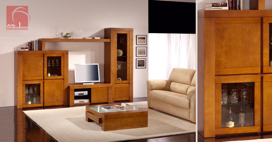Tienda Online De Muebles Soria Alb Mobili 225 Rio E