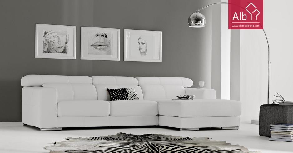 Comprar ofertas platos de ducha muebles sofas spain for Ofertas chaise longue online