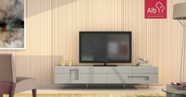 Online Furniture Store | Living Room TV Shelf