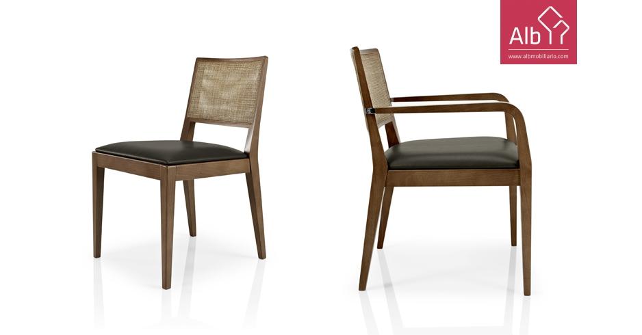 #474247 Cadeiras Madeira JantarCadeiras Sintra ALB Mobilirio  938x490 píxeis em Cadeira Moderna Madeira Para Sala Estar