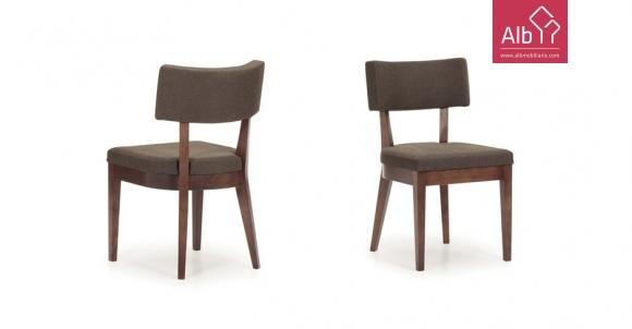 Cadeiras Para Sala De Jantar Retro ~ Cadeira retro  Cadeira retro jantar  Cadeiras sala jantar