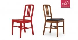 Cadeiras modernas | Cadeiras baratas | cadeiras confortaveis