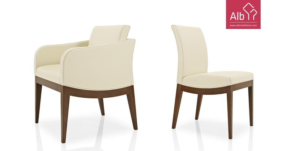 Cadeiras Para Sala De Jantar Em Bh ~ Cadeiras mesa jantar  Cadeiras jantar  Cadeiras