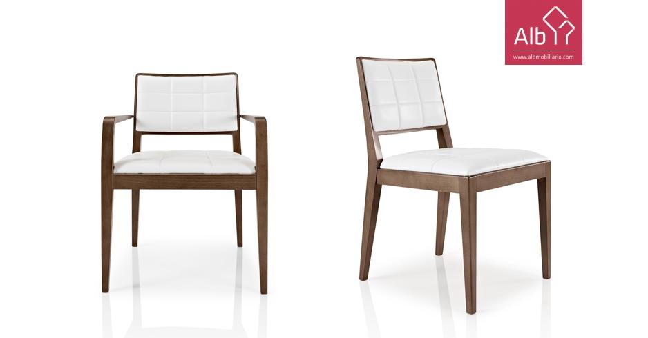 Cadeiras Para Sala De Jantar Em Bh ~ Cadeiras modernas  Cadeiras design moderno  Cadeiras robustas