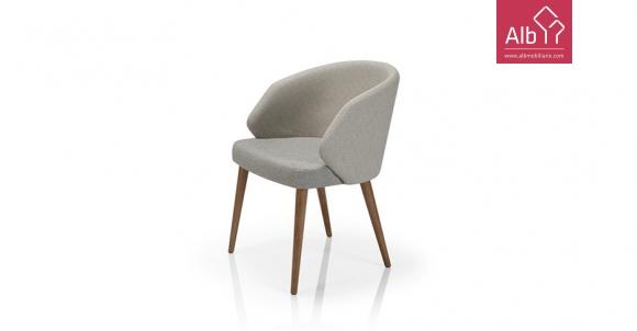 Cadeiras de sala | Cadeiroes de sala Jantar | Cadeiras online