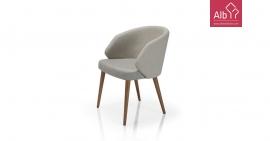 Chair Design | Chair ideas | Chair online