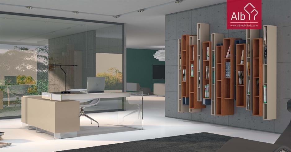 muebles de oficina en neuquen capital 20170718080012