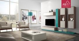 Loja Online MóVeis | | salas de estar e tv | Portalegre