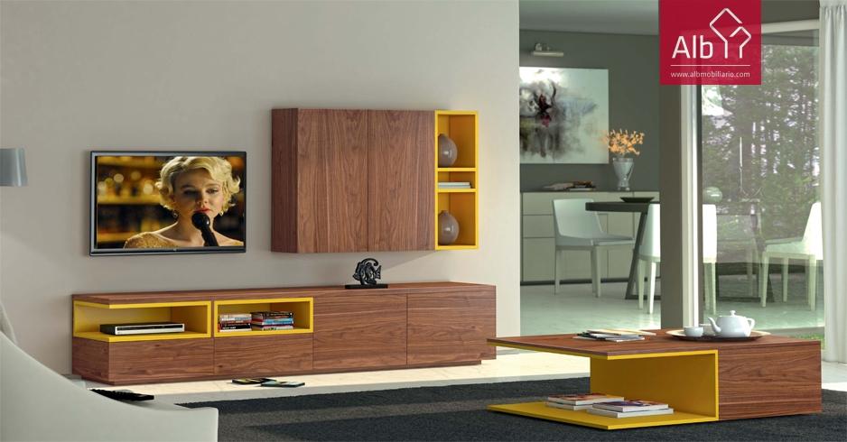 Moveis De Sala De Jantar Em Uba Mg ~ mobiliario sala de estar moderno  mobiliario de qualidade  ALB