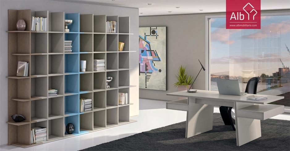 muebles de oficina  ALB Mobilirio e Decorao  Paos de Ferreira