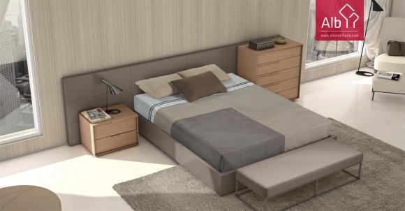Moveis quarto baratos moveis design moderno moveis por for J g mobiliario