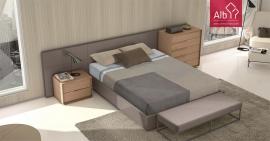 Moveis quarto modernos   Moveis Lacados   comprar moveis online   comprar moveis online baratos