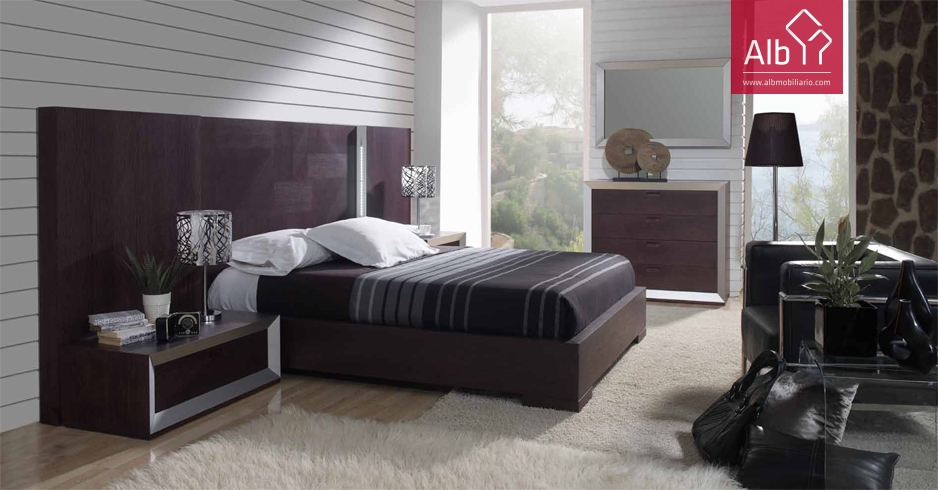 Modern Furniture Modern Mobile Modern Bedroom