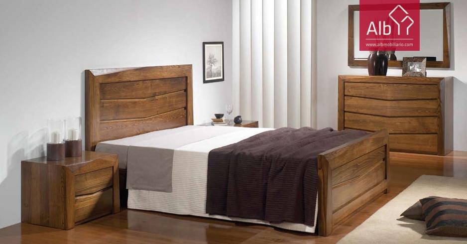 Alb mobili rio e decora o pa os de ferreira capital for Mobilia quarto casal custojusto