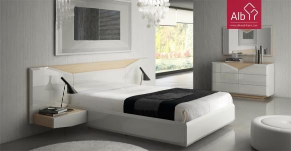 Muebles modernos muebles modernos dormitorio dormitorios