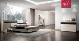 Moveis quarto modernos | Moveis Lacados | comprar moveis online | comprar moveis online baratos