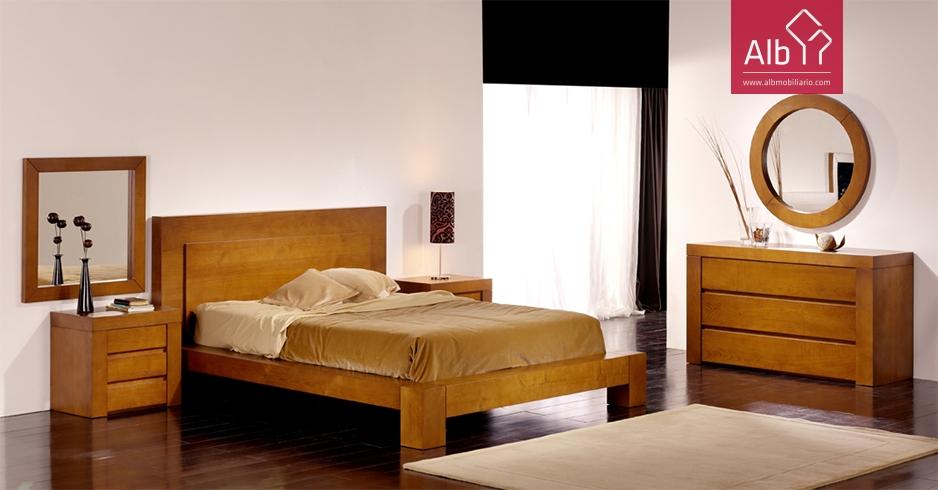Armario Para Ropa Blanca Ikea ~ Quarto madeira macia  ALB Mobilirio e Decorao Paos de Ferreira Capital do Mvel