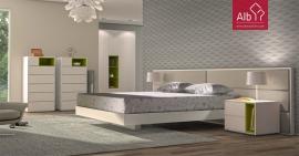 Mobiliario moderno  | Moveis quarto modernos  | quartos multicolor | Mobiliario Lacado | Moveis Lacados | Moveis online | comprar moveis online | comprar moveis online baratos