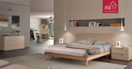 Moveis quarto modernos    quartos multicolor   Moveis Lacados   comprar moveis online   comprar moveis online baratos