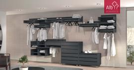closet por medida