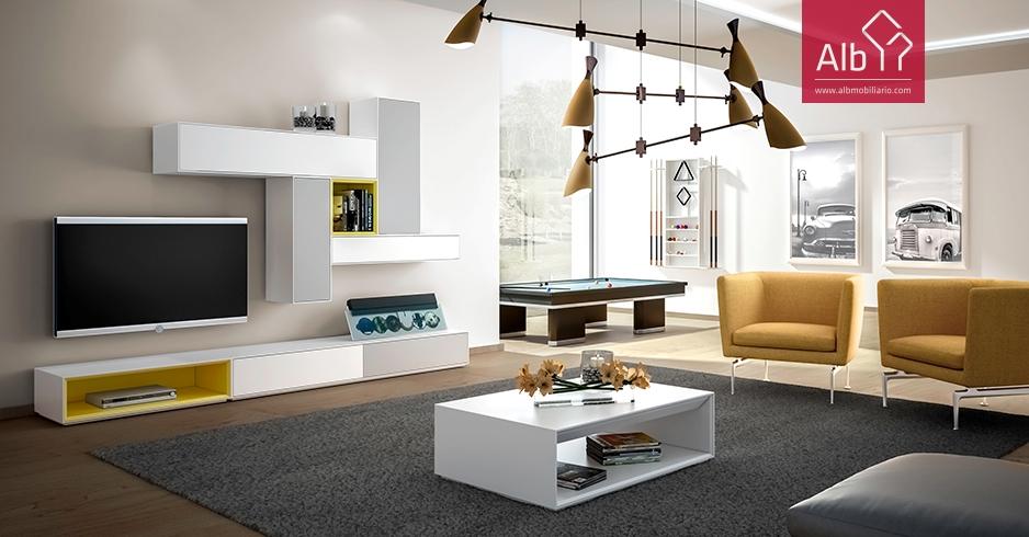 Moveis De Sala De Jantar Em Uba Mg ~ mobiliario sala de estar moderno  mobiliario de qualidade  moveis