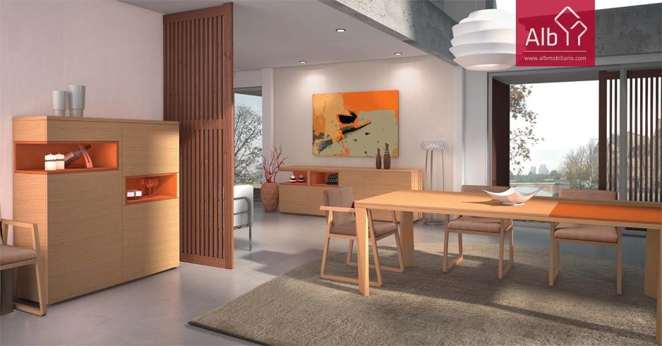 Loja De Moveis Sala De Jantar Sp ~ salas de jantar, mobilias sala, moveis sala, salas de jantar modernas