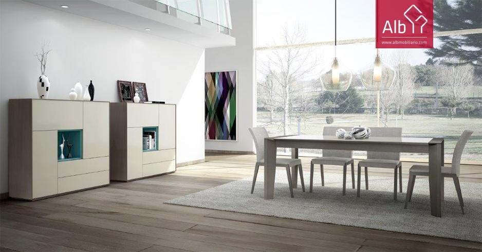 Sala moderna 2018