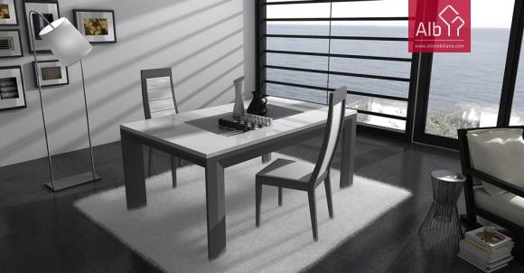 Muebles comedor palencia alb mobili rio e decora o for Muebles de oficina palencia