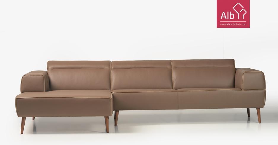 Chaise Longue Retro on chaise furniture, chaise sofa sleeper, chaise recliner chair,