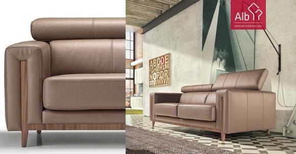 sofás modernos sofas tecido sofás albmobiliario lisboa porto
