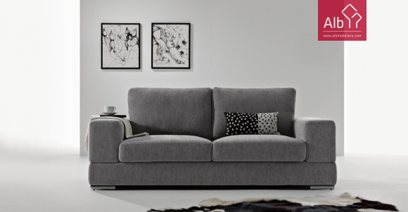 Sofa online | Belfast | london | sofas liverpol - ALB Mobiliário e on chaise sofa sleeper, chaise furniture, chaise recliner chair,