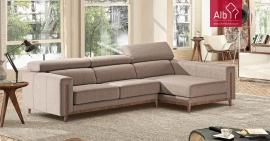 Sofá moderno | Sofa online | albmobiliario