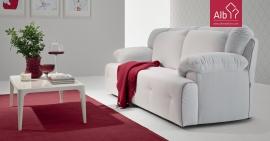 Sofas modernos   Sofas retro   Sofas online
