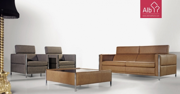 sofás albmobiliario | sofás vintage | sofás modernos