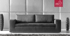 fabricas de tapizados   articulos directos de fabrica   rebajas en sillones