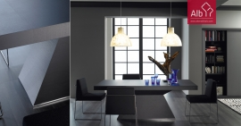 Sala de Jantar online