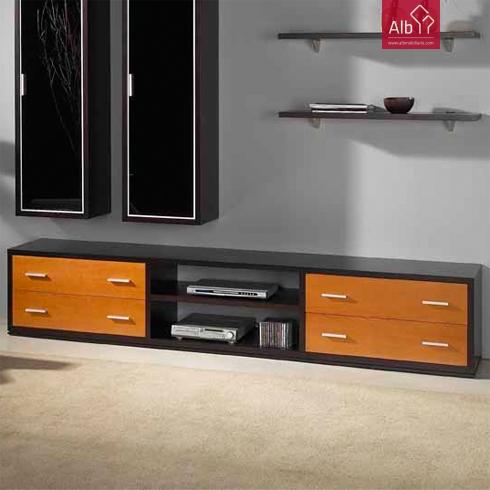 Comprar tv online best comprar tv online with comprar tv for Muebles de sala en quito baratos