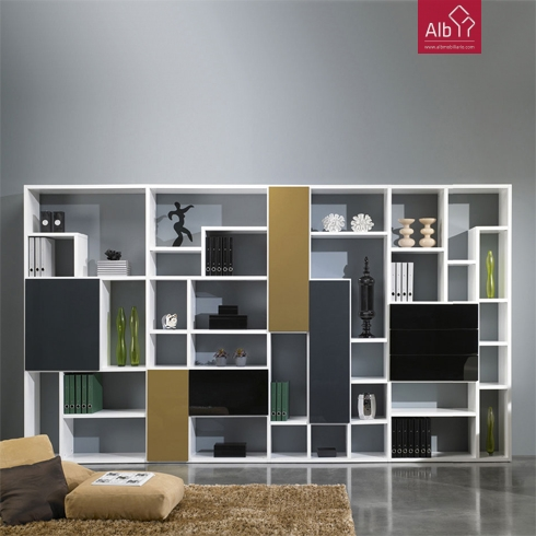 Tienda online de muebles alb mobili rio e decora o for 8 6 mobiliario de oficina