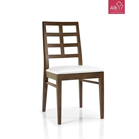 Albmobiliario online cadeiras espinho alb mobili rio e for J g mobiliario