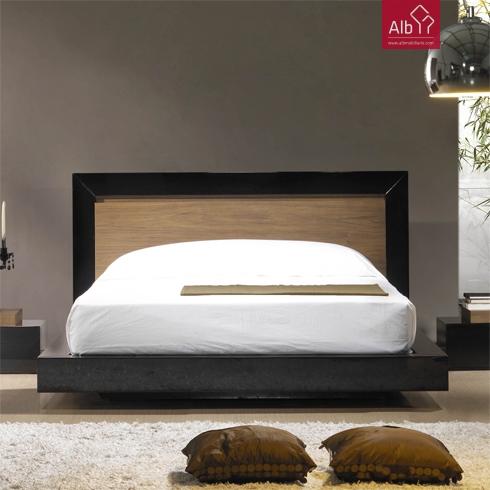 Mobilias moviflor ikea alb mobilirio e decorao for Camas modernas ikea