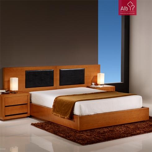 Comprar cama de matrimonio great ofertas de cama for Ofertas de camas