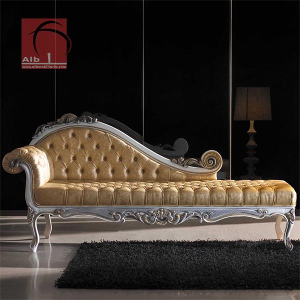 Online Furniture Store | - ALB Mobiliário e Decoração - Paços de . : chaise online - Sectionals, Sofas & Couches