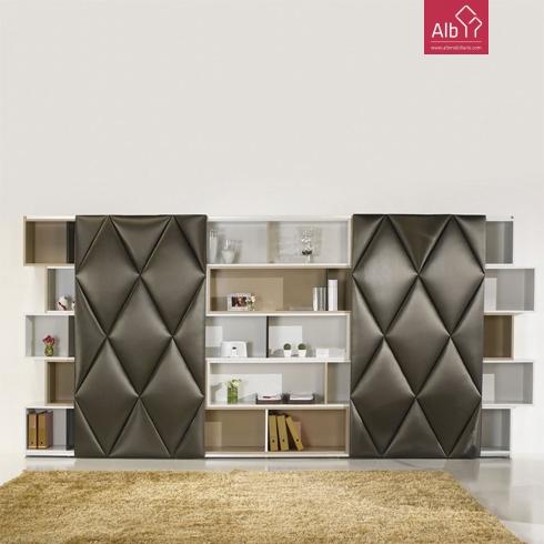 Online Furniture Store Alb Mobilirio E Decorao Paos