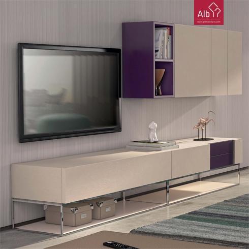Tiendas de muebles online madrid finest litera con mesa for Muebles online madrid