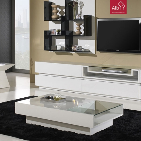 Television Furniture ALB Mobilirio E Decorao Paos De