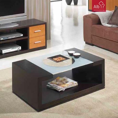 Moveis sala estar salas de estar modernas moveis de for Mesas para tv modernas